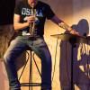 SLFKIII-res1-John-Dennis-Renken-3-Credits-Andre-Symann